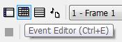event editor